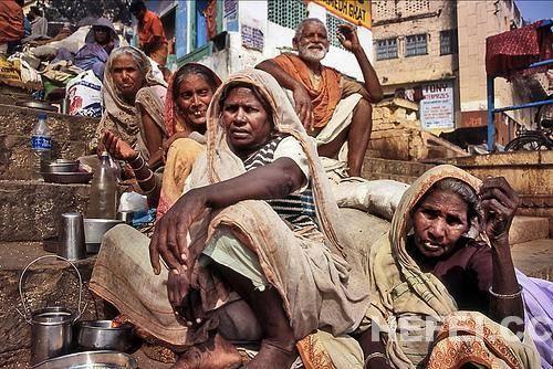 中国 印度/印度2025年人口将成世界第一