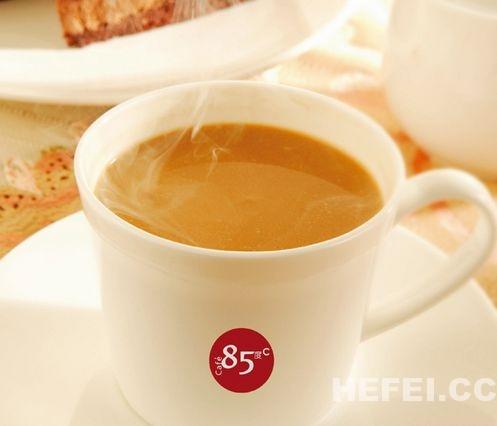 小小一杯咖啡 或成两岸关系风向标 - shufubisheng - 修心练身的博客